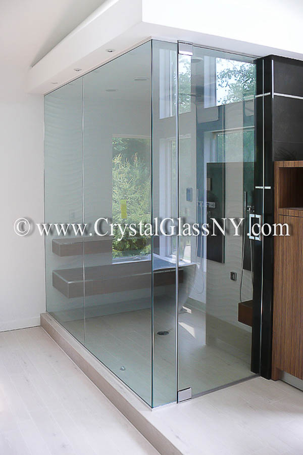 Questions? Call 718-234-1218 to talk to a glass specialist now.